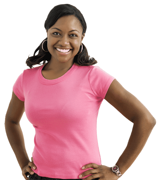 African-Am-woman-outlined-cropped-2